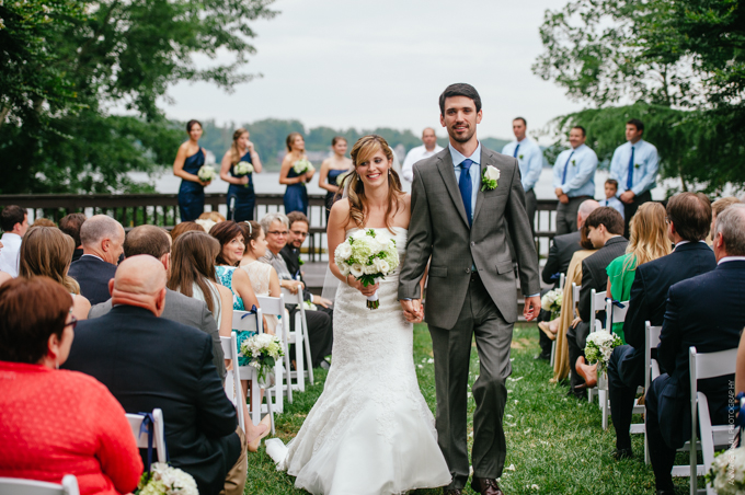 ... Historic London Town And Gardens Wedding_Annapolis Wedding  Photographers_Anna Reynal ...