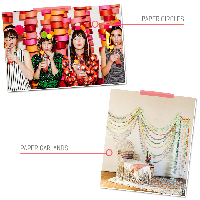 Photo booth backdrops_Anna Reynal